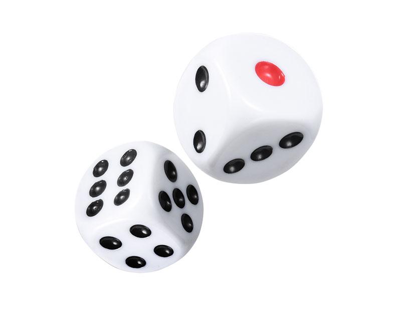 ジャパニーズカジノ サイコロゲーム